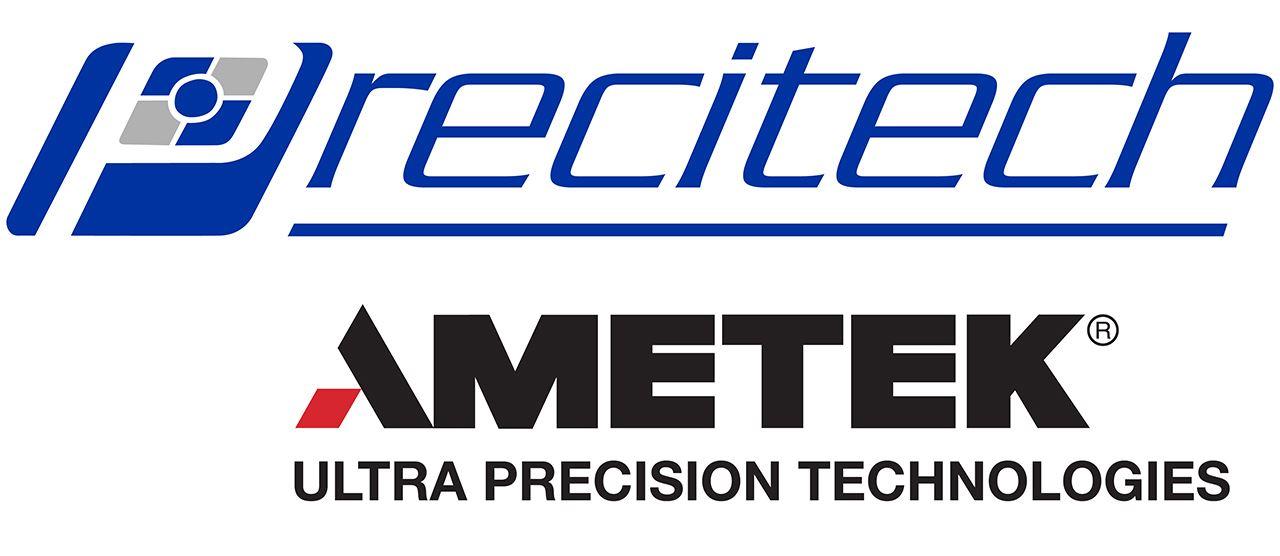 AMETEK GmbH
