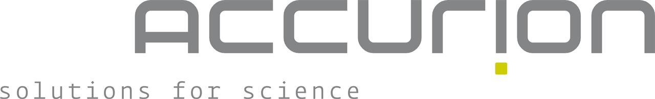Accurion GmbH