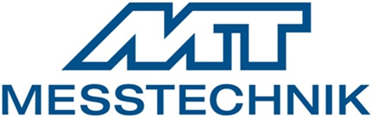 Messtechnik AG