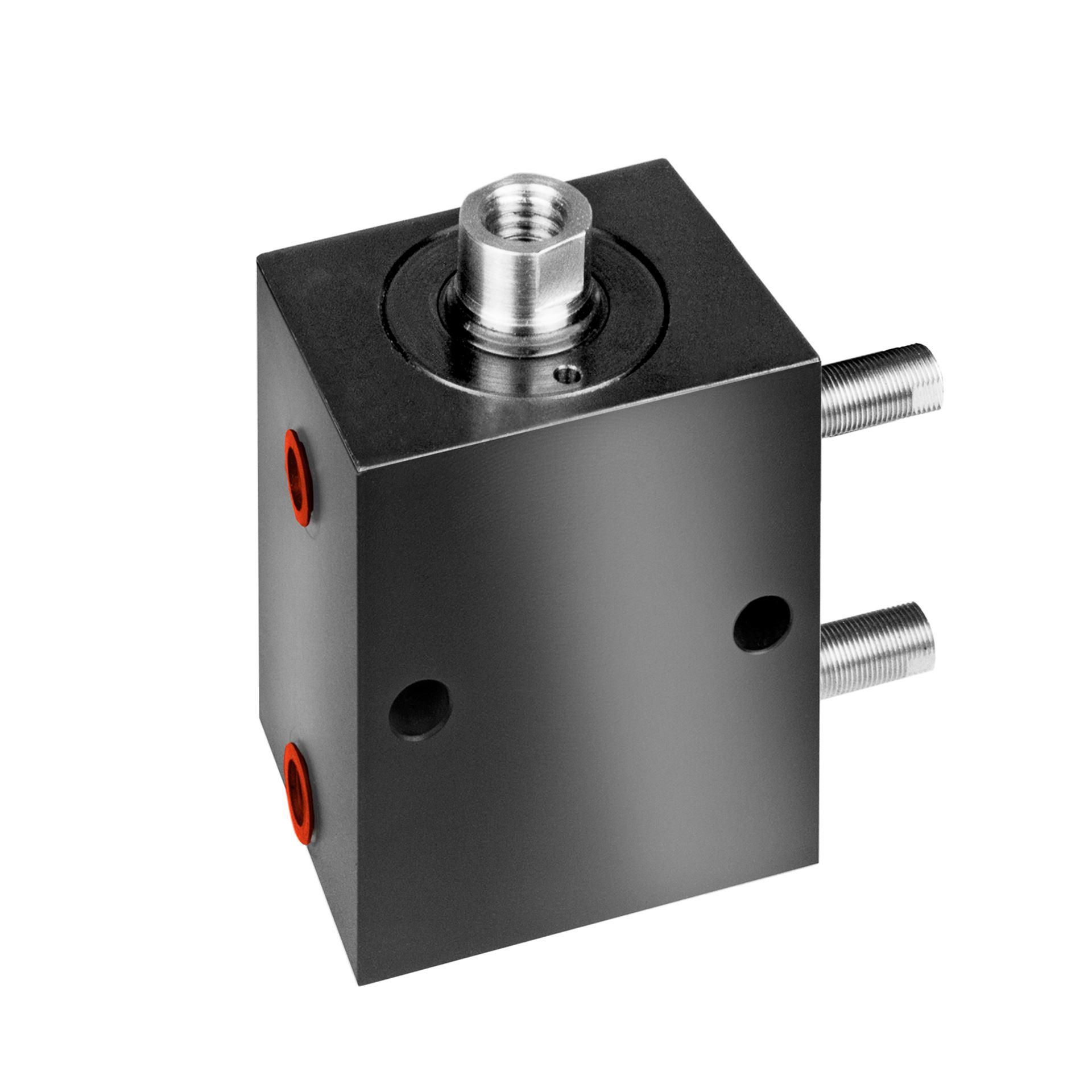Locking cylinder VBZNI250 and VBVNI250