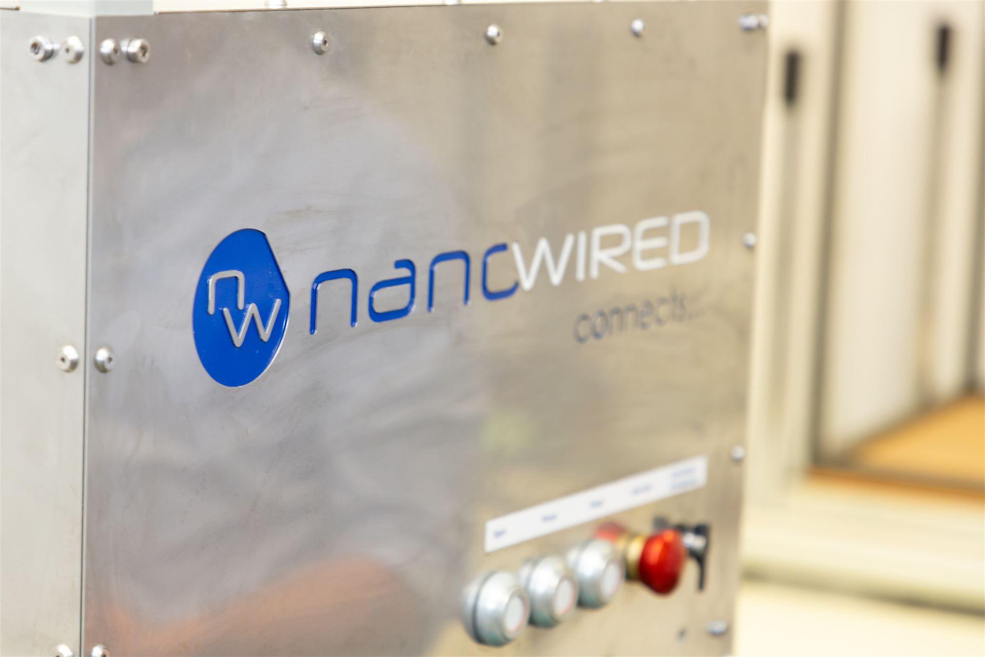 Die optimal thermisch und elektrisch leitende 0 Ohm Verbindungstechnologie