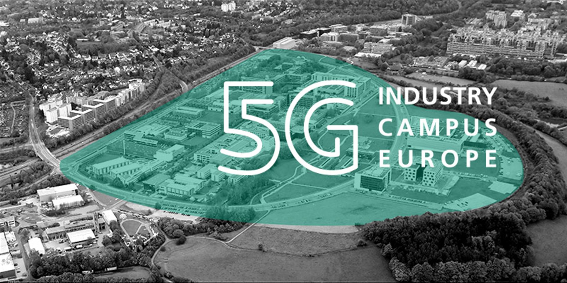 5G-Industry Campus Europe: Infrastruktur als Enabler für Machine-Learning-Anwendungen
